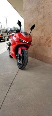 Sports Bikes Motorcycles image 7