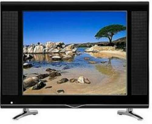 CR 19 Inch Television