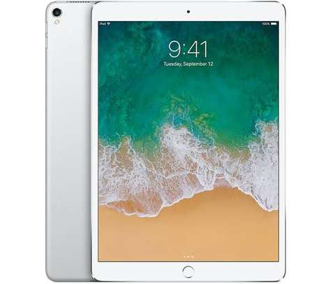 "Apple iPad 7 10.2"" 128GB (iPad 2019) image 2"