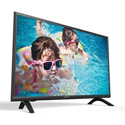 New 32 inch Skyworth Digital Hd TVs image 1