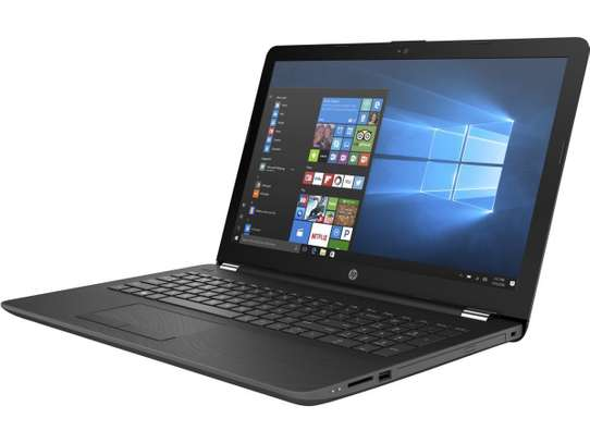 "HP 15 - 15.6"" - Intel Celeron - 4GB RAM - 500GB HDD - DOS Installed image 3"