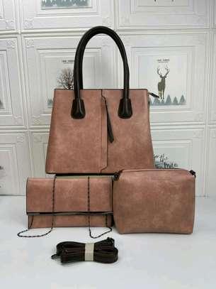3in1 handbags image 5