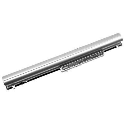HP Pavilion TouchSmart SleekBook 14 Series Battery image 2