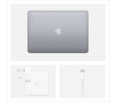 "APPLE 13"" MacBook Pro  (2020) - MXK32 image 4"