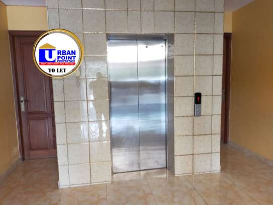 3 bedroom apartment for rent in Nyali Area image 14