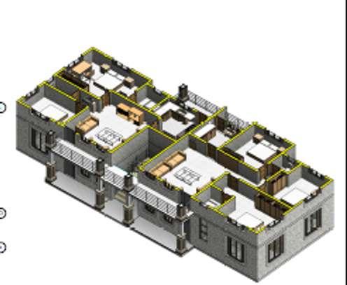 architecture image 3
