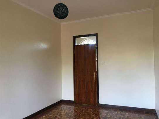 4 bedroom townhouse for rent in Riverside image 9