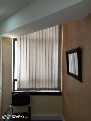 Your office blinds image 11