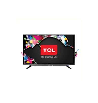 Tcl 32 digital led tv image 1