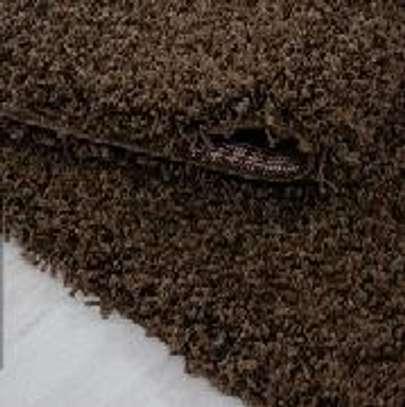 Elegant Carpets image 3