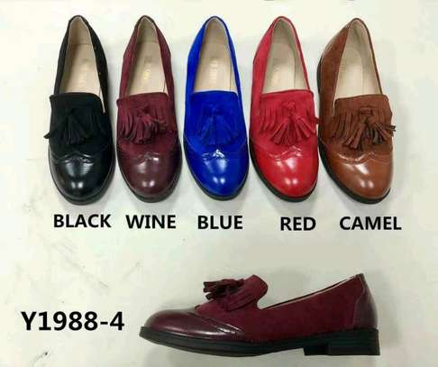 flat shoes image 8