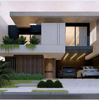 house plans image 2
