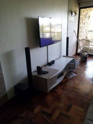 TV INSTALLATION IN YOUR LOCAL AREA image 11