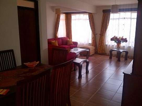 Athi River Area - Flat & Apartment, House image 1