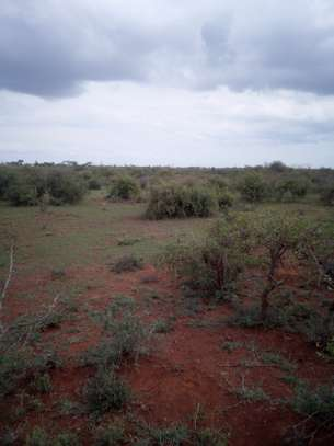 CHRSTMASS OFFER!! (10K DISCOUNT PAYED CASH) JUJA FARM  PRIME PLOTS FOR SALE WITH READY TITLE DEED