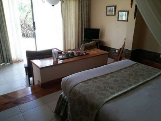 3 bedroom house for sale in Naivasha Town image 3