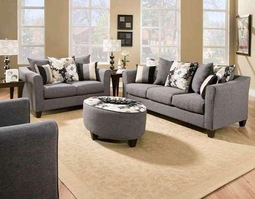 Poa Furniture image 7