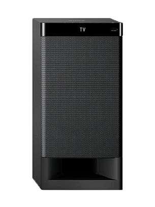Sony 2.1Ch 350w 4K HDR Soundbar – HT-CT800 image 2
