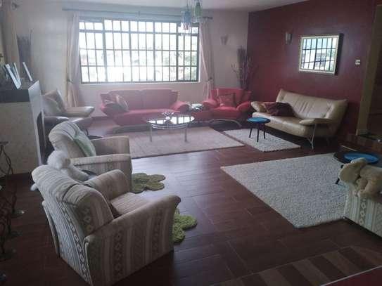5 bedroom house for sale in Kitengela image 14