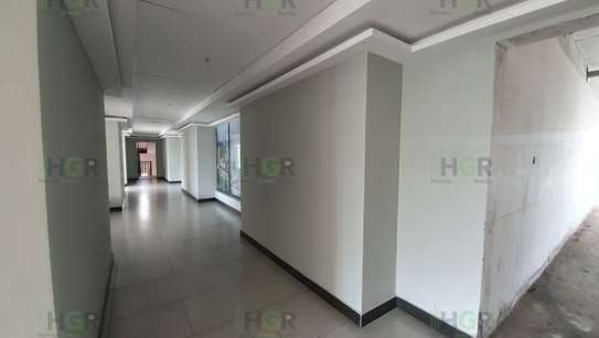 1200 sq/ft Office Space image 5