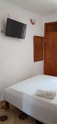 Accommodation available in ruiru BED AND BREAKFAST in kamakis area image 4