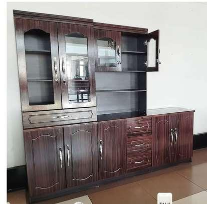 Kitchen Cabinets image 1
