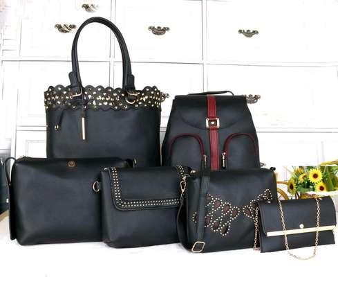 6in1 handbag image 2