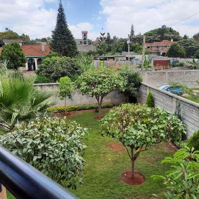 5 bedroom house for sale in Ruiru image 19