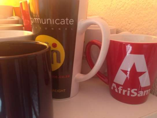 Normal mugs image 3