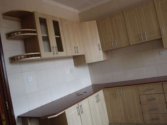 Lavington - Flat & Apartment image 23
