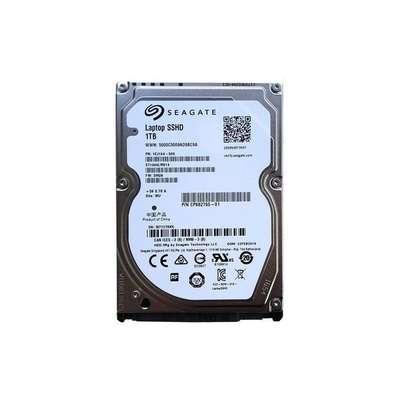 Laptop Hard Disk - 1TB (NEW) image 1