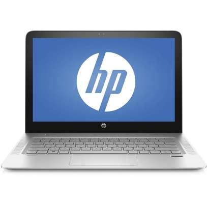 HP ENVY 13 - D040NR Ci7-6500U 2.5GHZ- 3.1GHZ, 8GB, 256GB SSD 13.3 image 3
