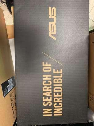 Asus VivoBook X543M Brand new image 5