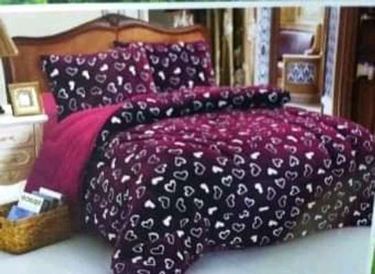 Duvets, warm and cozy image 12