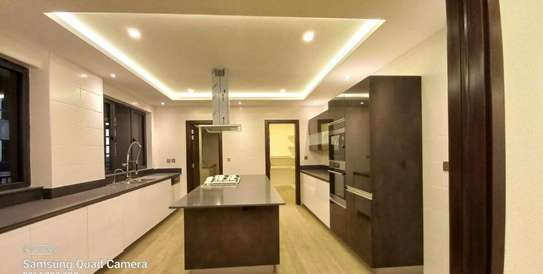 4 bedroom apartment for rent in Spring Valley image 12