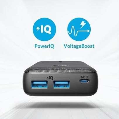 Anker PowerCore 10000mAh Power Bank image 2