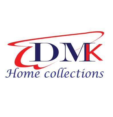 DMK Home Collections image 1