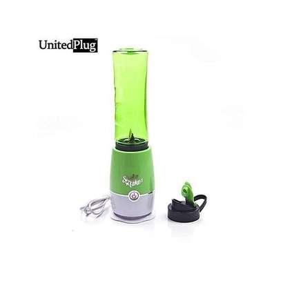 Shake And Take Electric Juicer image 1