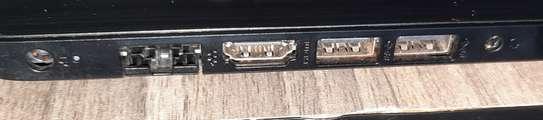 HP 15-DA1023NIA image 4