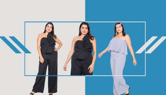 ONE INCLUSIVE - Cheapest Online Fashion Store image 9