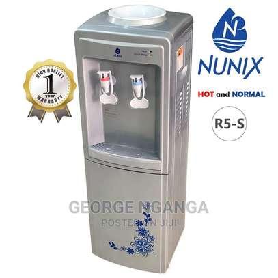 Dispenser's image 1