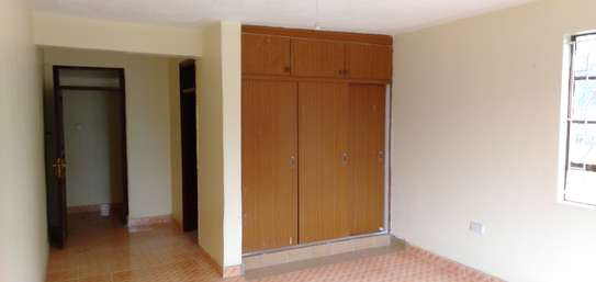 SPACIOUS THREE BEDROOM APARTMENTS TO LET IN KISUMU