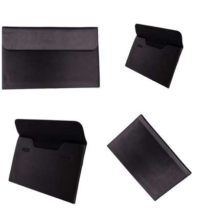 Tablet Sleeve Case image 1