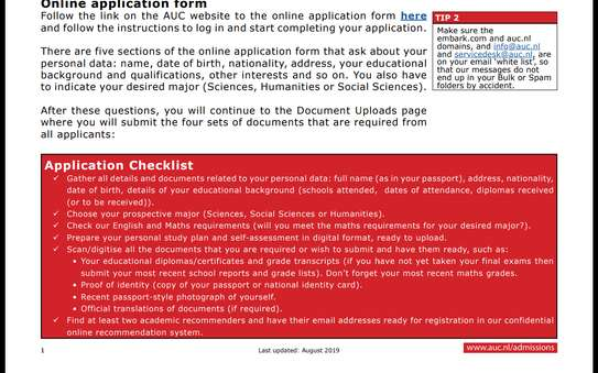 Qualified Legal Researchers and Virtual Assistants. image 3