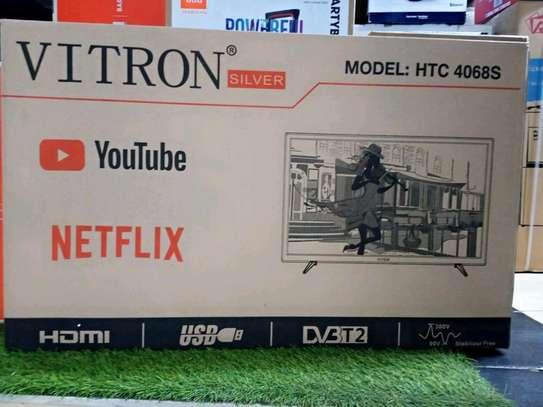 Vitron 40 smart image 1