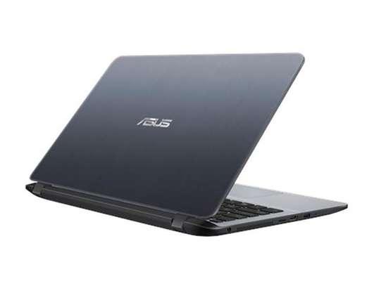 Asus X407 Intel Pentium image 3