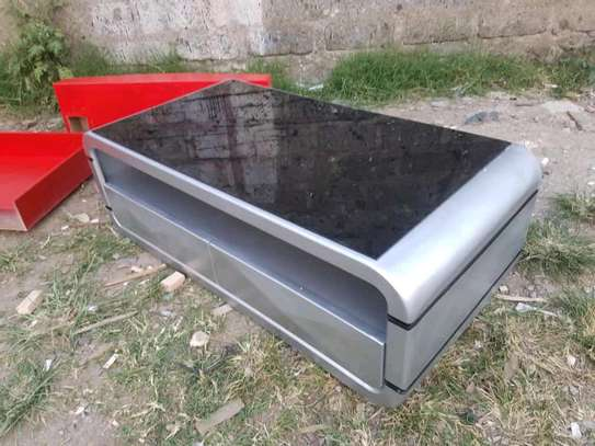 Super furniture image 1