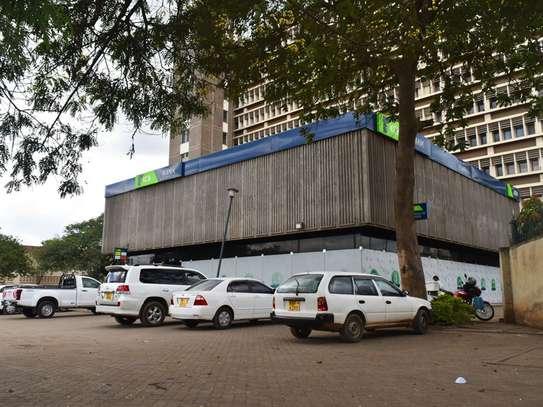 Othaya - Commercial Property, Office image 8