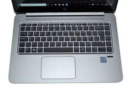 HP EliteBook Folio 1040 G3 image 3
