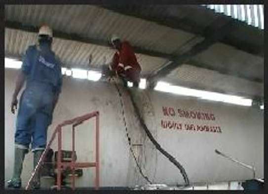 Water tank cleaning services in Nairobi/Book now or Call us image 8
